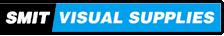 Smit Visual Supplies BV is een vooraanstaande Nederlandse producent en leverancier van visuele presentatie- en communicatiemiddelen, zoals whiteborden, prikborden, flip-overs, railsystemen, schoolborden en de populaire interactieve bordsystemen Focus Board en Focus Touch.